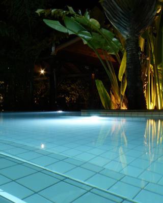 Mealea Resort