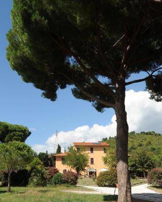 Villa Boldrini b&b