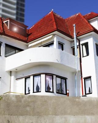 Hotel Vista Velero
