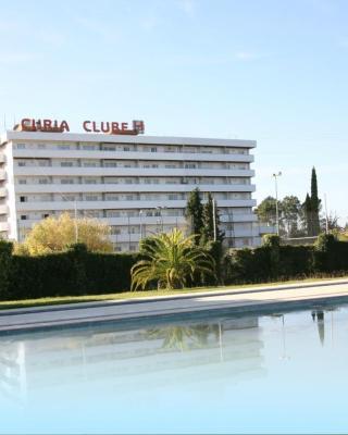 Curia Clube
