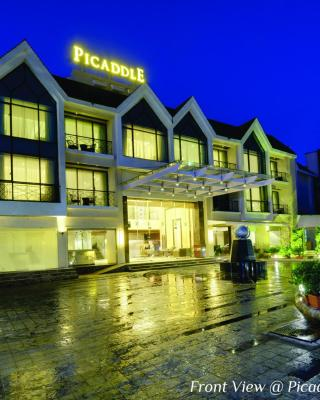 Picaddle, The Luxury Boutique Resort