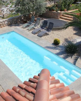 Apartments Villa Lidija