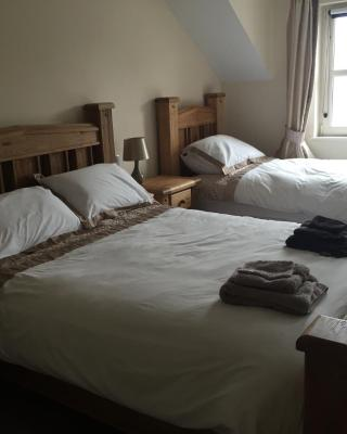 Oatlands Self Catering Lets