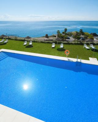 Olée Nerja Holiday Rentals by Fuerte Group