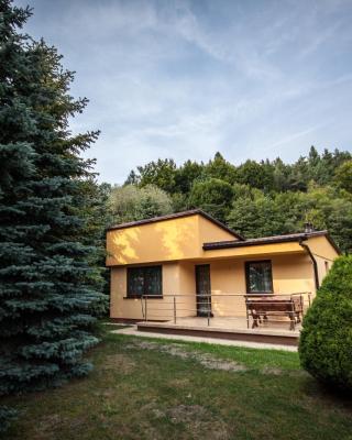 Ponikiew Resort