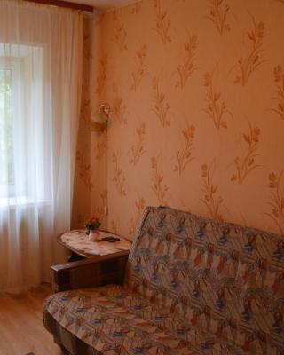 Apartment Leninskiy Prospekt 155