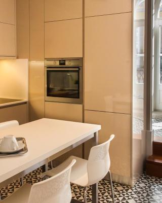 Cardosas Charming Apartment