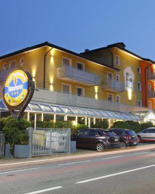 Hotel Castel Lodron