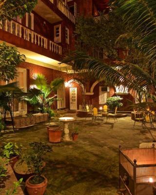 Ranjit's Svaasa Amritsar