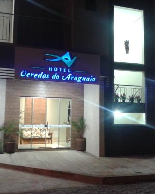 Hotel Veredas do Araguaia