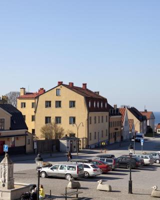 Apartments Södertorg Visby