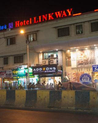 Hotel Linkway