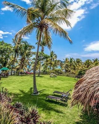 Villa Caribeña