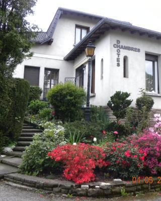 Maison d'hôtes - Borisov