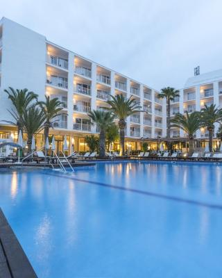 Palladium Hotel Palmyra - Adults Only