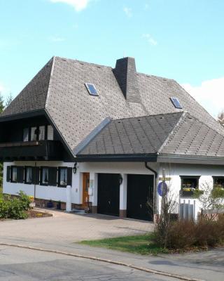 Haus Freikowski