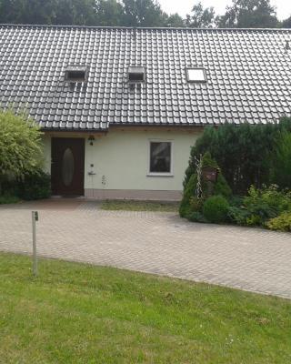 Ferienzimmer Marienwerder