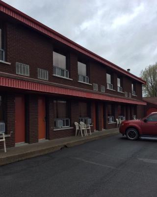 Motel Villa Mon Repos