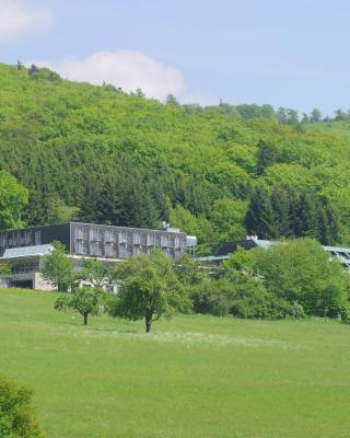 Collegium Glashütten