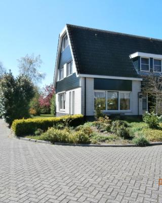Medemblik Bed and breakfast