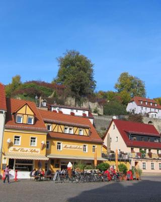 Ferienhaus Schönherr