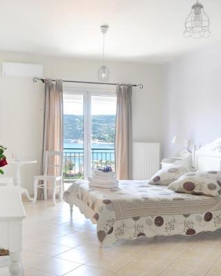 Triantafilia Guesthouse