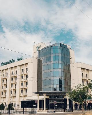 Victoria Palas Hotel