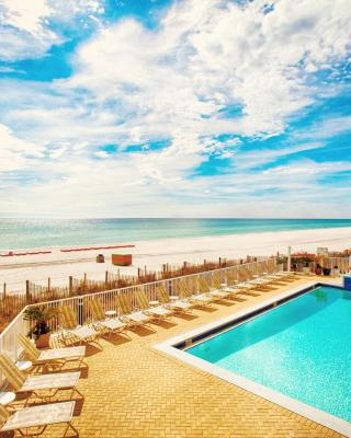 Emerald Isle by Panhandle Getaways