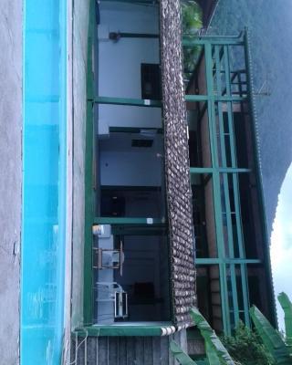Hostel d' Amelinha