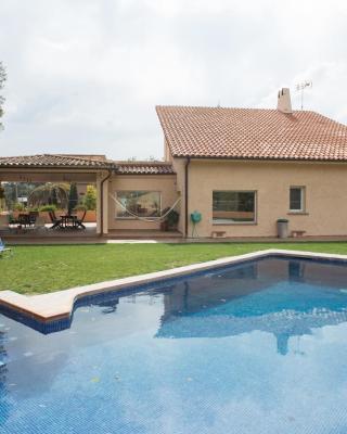 Casa Bellaterra