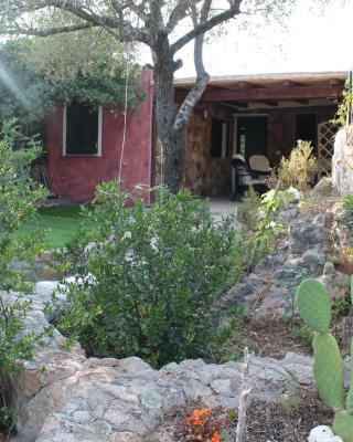 Casa Giardino 2