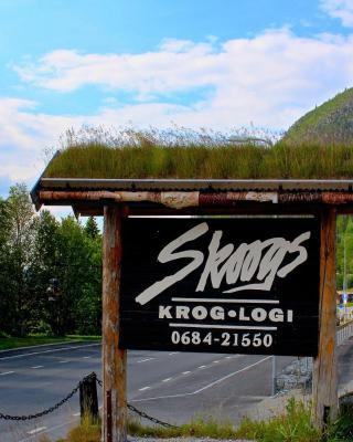 Skoogs Krog och Logi