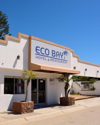 Eco Bay Hotel