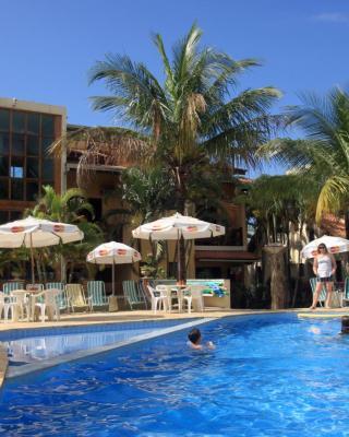 Villa'l Mare Hotel