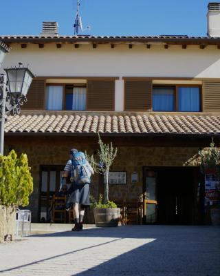 Booking.com: Hoteles en Uterga. ¡Reserva tu hotel ahora!