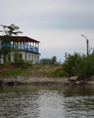 Gorgova Inn