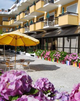 D. Afonso Hotel & SPA