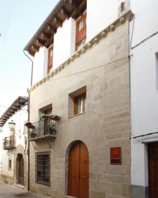 Casa 1340