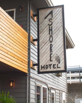 Ashore Hotel