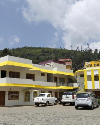 Hotel Sri Balaji