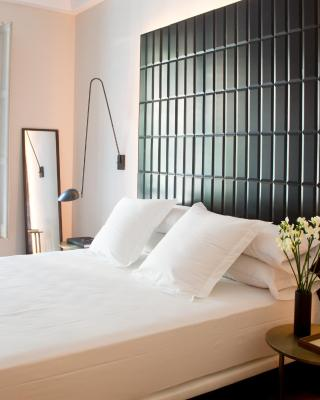 The Conica Deluxe Bed&Breakfast