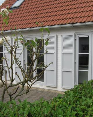 Floris'Home