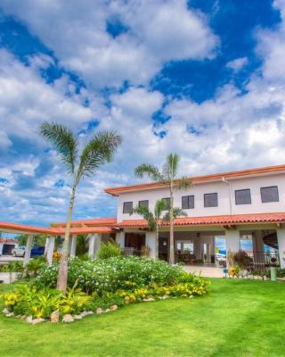 Hotel Cocle