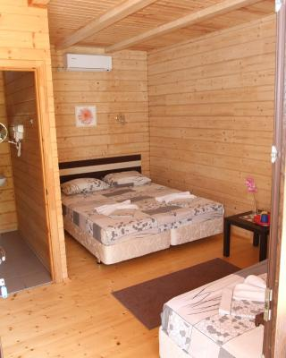 Guest House Agatis
