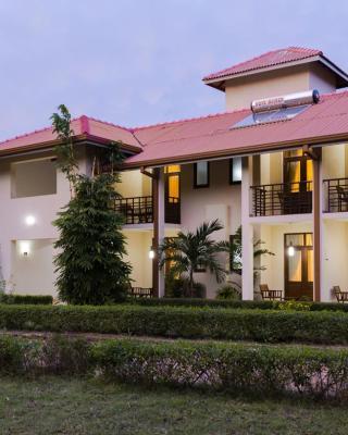 Chenra Hotel