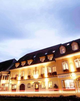 Hotel Schilcherlandhof