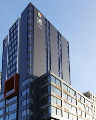 Hôtel Alt Montréal