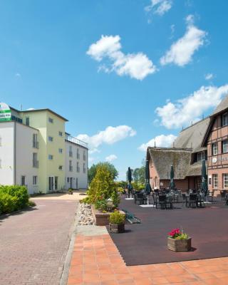 Phoenix Hotel Schäfereck