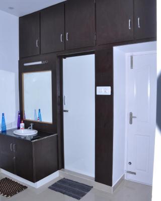 Srirangam Suit Rooms