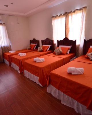 Casañas Suites